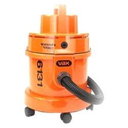 Vax 6131 (оранжевый)