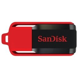sandisk cruzer switch 64gb (������/�������)