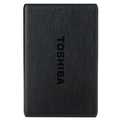 toshiba stor.e plus 500gb (черный)