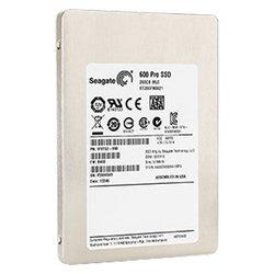 seagate st400fp0021