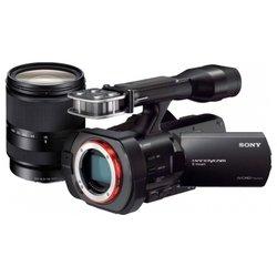 Sony NEX-VG900EH