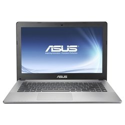 "asus x450ve (core i5 3230m 2600 mhz/14.0""/1366x768/4096mb/500gb/dvd-rw/wi-fi/bluetooth/win 8 64)"