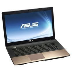 "asus k75vm (core i7 3610qm 2300 mhz/17.3""/1600x900/4096mb/750gb/dvd-rw/nvidia geforce gt 630m/wi-fi/bluetooth/без ос)"
