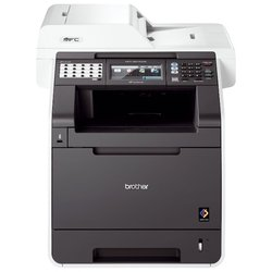brother mfc-9970cdw