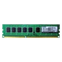 kingmax ddr3l 1600 dimm ecc 4gb