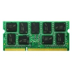 kingmax ddr3 1600 so-dimm ecc 8gb