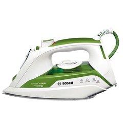 Bosch TDA 502411E (зеленый)