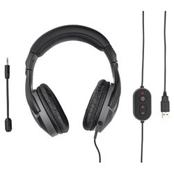 trust gxt 37 7.1 surround gaming headset