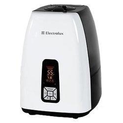 Electrolux EHU 5515D