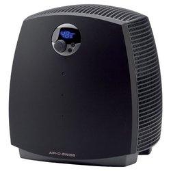 Boneco Air-O-Swiss 2055D (черный)