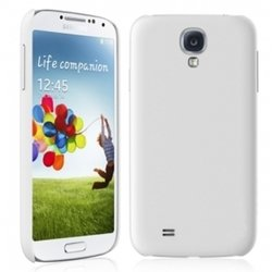 ��������� ����� ��� samsung galaxy s4 i9500 / i9505 air case deppa (�����) + �������� ������