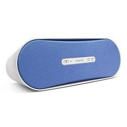 Creative D100 (Синие)