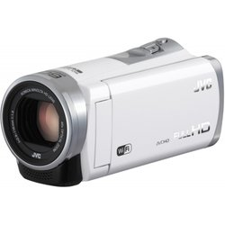jvc everio gz-ex315 (white 1cmos 40x is el 3 touch lcd 1080p 24mb sdhc wifi)