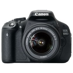 Сколько стоит починить фотоаппарат в арзгире - ремонт в Москве сервисный центр фотоапарата canon г москва - ремонт в Москве