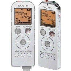 Sony ICD-UX522W (белый)