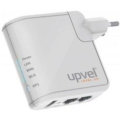 Upvel UR-312N4G