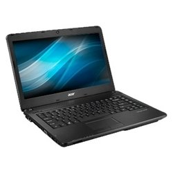 "acer travelmate p243-m-33124g32ma (core i3 3120m 2500 mhz/14""/1366x768/4096mb/320gb/dvd-rw/intel hd graphics 4000/wi-fi/bluetooth/win 7 pro 64)"