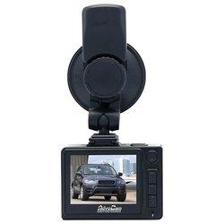 AdvoCam FD2 Mini-GPS