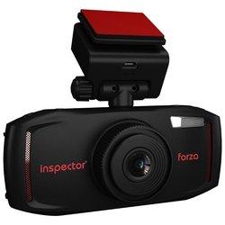 Inspector Forza
