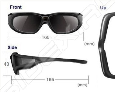Купить glasses по себестоимости в бийск кабель айфон mavic combo по сниженной цене