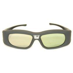 Активные 3D очки Palmexx 3D-PX-101PLUS DLP-LINK (совместимые с 3D DLP проекторами)