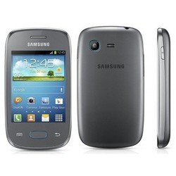 samsung galaxy pocket neo gt-s5312 (�����������) :::