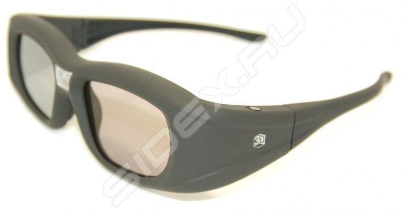 Купить очки гуглес для беспилотника в элиста держатель смартфона ipad (айпад) mavic недорогой