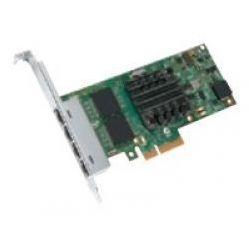 Intel Server I350T4BLK 914224