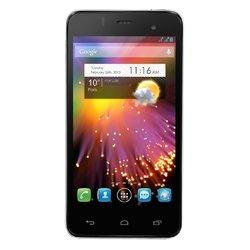 Alcatel One Touch Star Dual Sim 6010D (темно-серый) :::