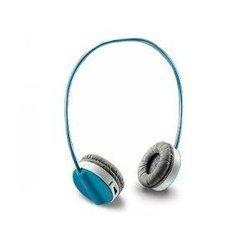 Rapoo H6020 (голубые)