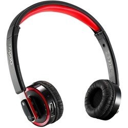 Rapoo H6080 (черные)