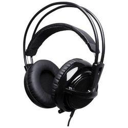 SteelSeries Siberia Full-size Headset v2 (51101) (������)
