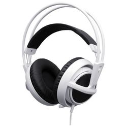 SteelSeries Siberia Full-size Headset v2 (�����)