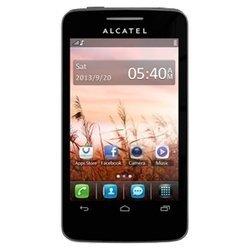 Alcatel Tribe 3041D (белый) :::