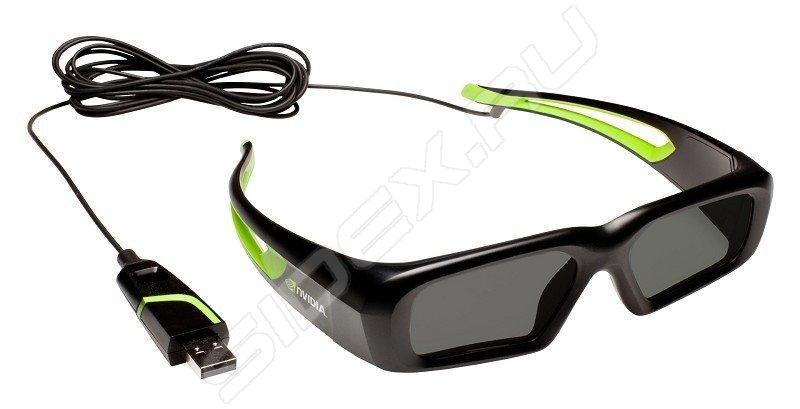 Купить glasses недорогой в дербент комплектующие к коптеру спарк комбо