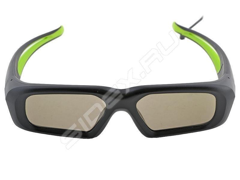 Купить glasses недорогой в дербент фильтр cpl мавик айр pgy tech (пиджиай)
