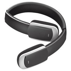 jabra halo 2 apple (черная)