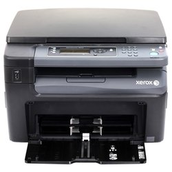 xerox workcentre 3045b (черный)