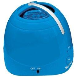 BBK BTA101 (синий)