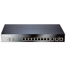 D-link DFL-860E/A1N