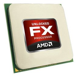 amd fx-6100 x6 (3300mhz, 8mb, socket am3 +) box