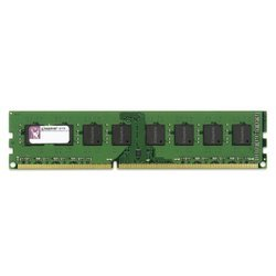 Kingston DDR3 4Gb (KVR1333D3N9/4GBK)