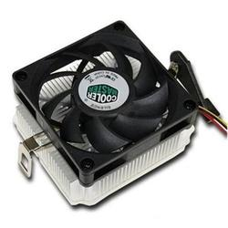 Cooler Master (DK9-8GD2A-0L-GP)