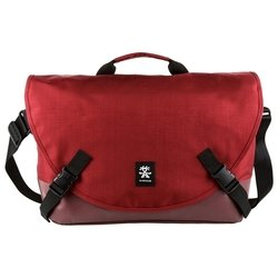 crumpler private surprise l (�����-�������)