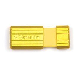 Verbatim Store 'n' Go PinStripe 16GB (������)