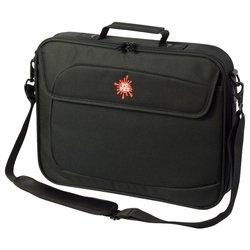 Рюкзак pc pet mcr016 billabong рюкзак atom backpack ss15 blue o/s