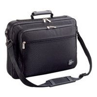 Sumdex Elite Notebook Case (NON-084BK) (черный)