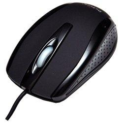 DeTech DE-2042 Black USB