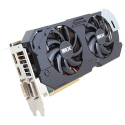 ��������� ���������� sapphire radeon hd 7950 11196-19-20g (850mhz, pci-e 3.0, 3072mb, 5000mhz, 384 bit, 2xdvi, hdmi, hdcp with boost) full rtl