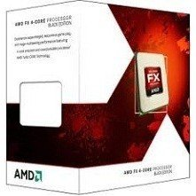 ��������� amd fx-4170 x4 fd4170frgubox (4200mhz, 12mb, socket am3+) oem
